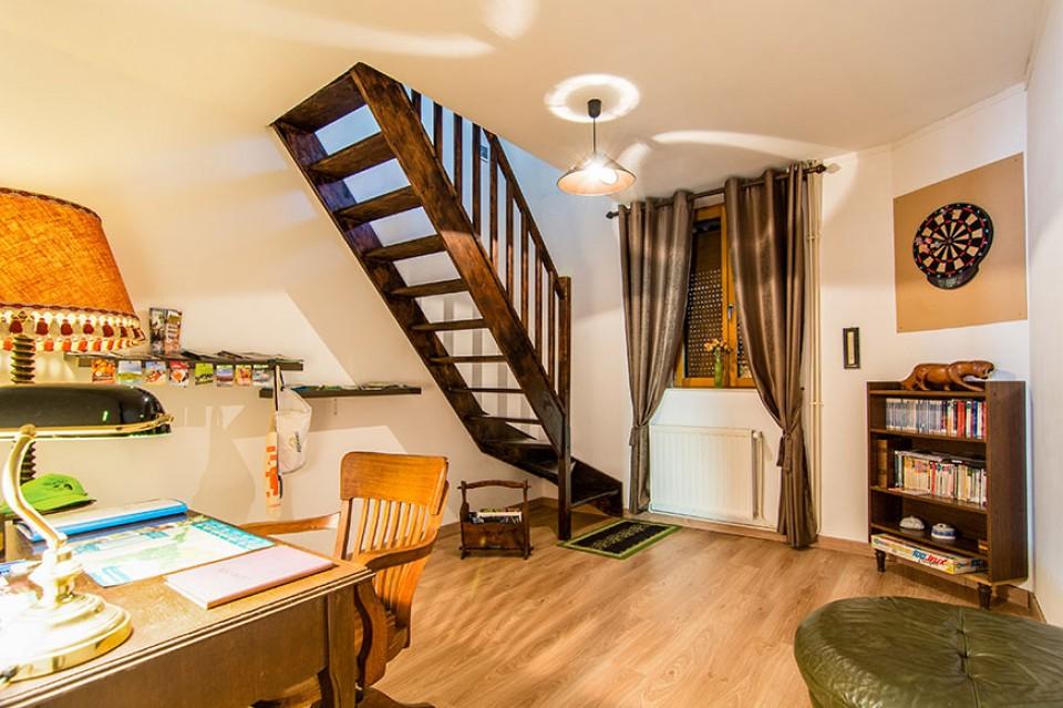 galerie g te ardennes. Black Bedroom Furniture Sets. Home Design Ideas